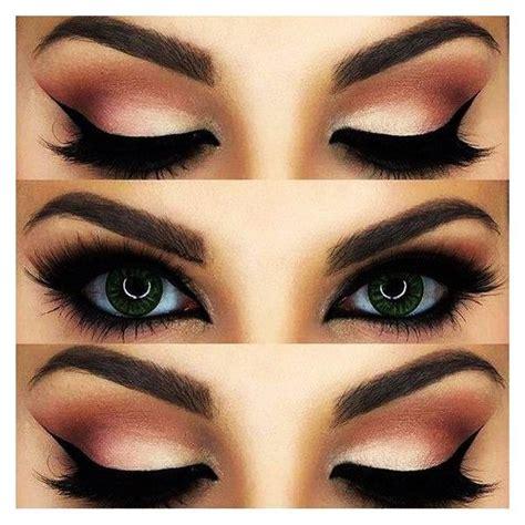Eyeliner Make Up 17 best ideas about bold eyeliner on blue