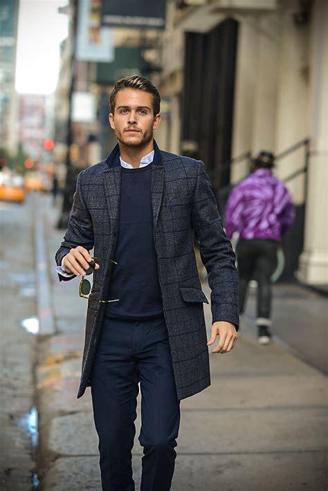 top ten men s style blogs 2014 fashion website greene galla