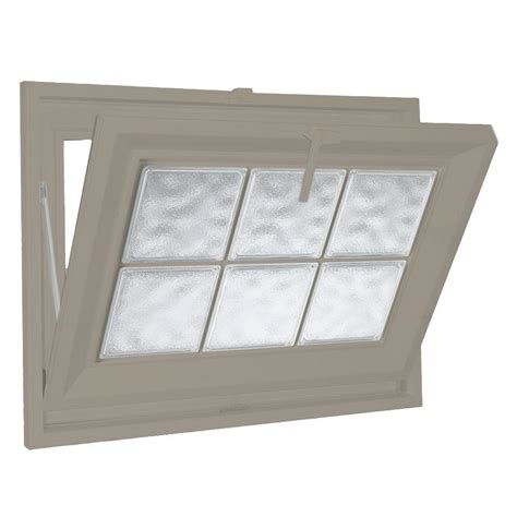 basement windows windows doors windows the home depot