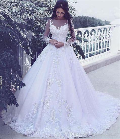 arabic bridal gowns 25 best ideas about arabic wedding dresses on pinterest