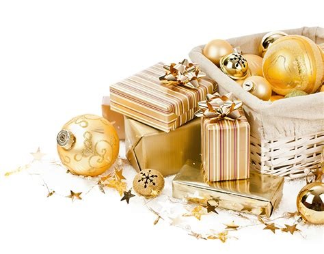 new year colors and gold photo new year gold color gifts balls holidays