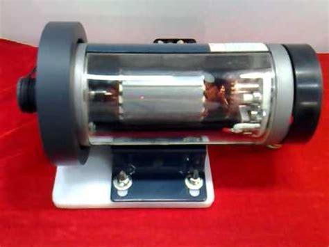 treadmill motor fit fix australia treadmill drive motor inner workings