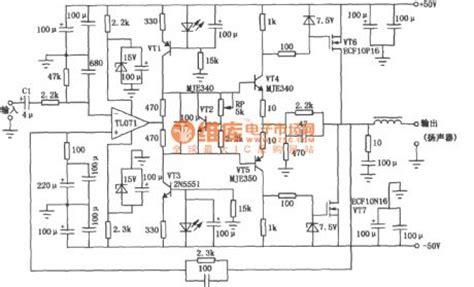 Power Lifier Wisdom Pa 1800 2000w audio lifier circuit diagram greatest badminton