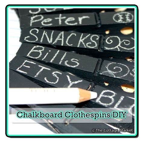 chalkboard paint india 305 best trade show craft fair displays images on
