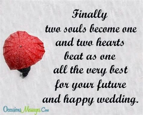 wishes for friends images best 25 wedding wishes for friend ideas on