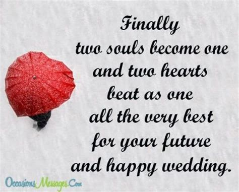 Best 25  Wedding wishes for friend ideas on Pinterest