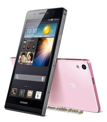 ascend mobile huawei ascend g7 mobile pictures mobile phone pk