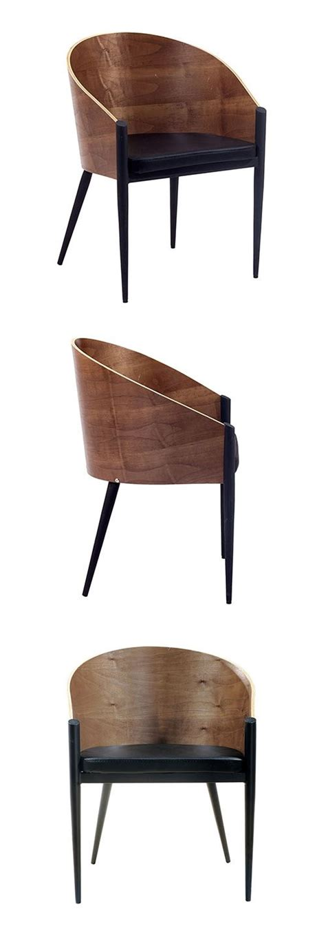 modern metal dining chairs peenmedia com this chair is so beautiful i don t think i would ever sit