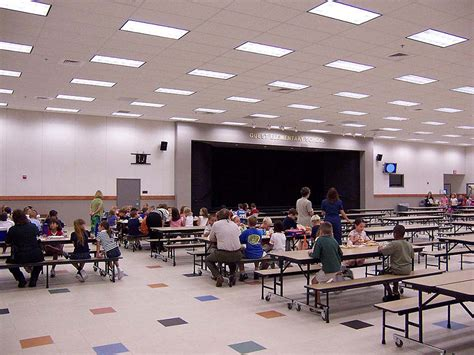 board chooses prototype design for elementary schools brevard county prototype elementary schools h j high