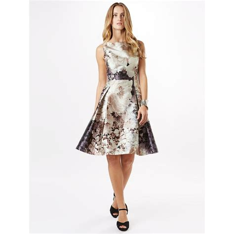 beautiful dresses for wedding guests debenhams 394 best images about mother of the bride on pinterest