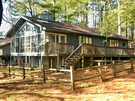 Cottages At Brevard by Brevard Vacation Rental Vrbo 81188 2 Br Smoky