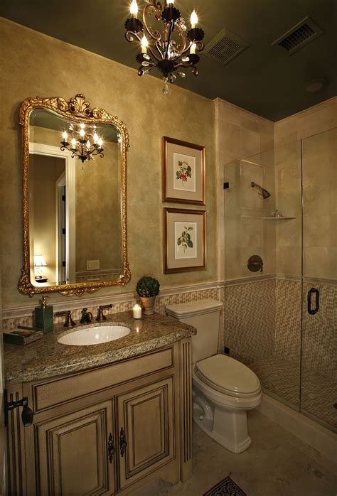 powder bathroom powder room pawling interior design