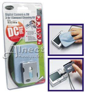 Kamera Olympus Mju 1040 jual kamera olympus stylus mju 1040 harga spesifikasi dan review toko komputer