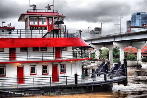 how much does a mississippi river boat cruise cost 23 best the rescuers madame medusa inspiration images on