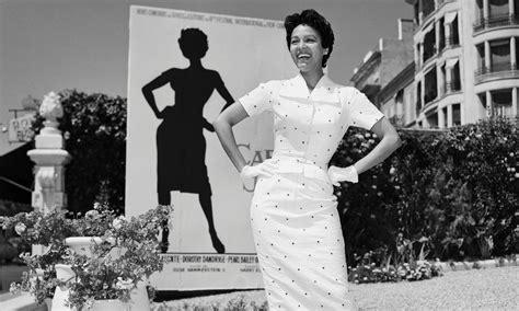 Was Bedeutet Vintage by Vintage Black Pride And Prejudice World News