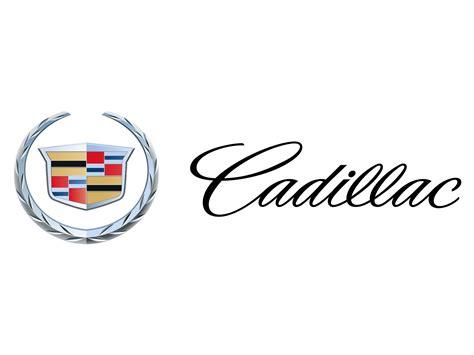 logo cadillac cadillac logo wallpaper 64 images