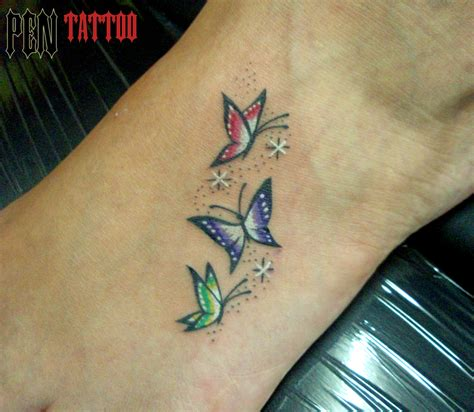 angel tattoo vila ema tattoos femininas pen tattoo tatuagem s 227 o jos 233 dos cos