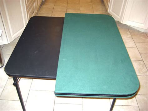 Table Extender by Cohen S Garden State Table Pads The Jigsaw Puzzle Workstation