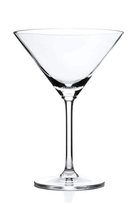 Wine Glass Gelas Wine Hermitage Luminarc 450ml Escape From Architecture Jenis Jenis Gelas Yang Ada Di Bar