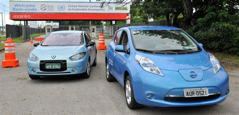 better place elektroauto elektromobilit 228 t renault nissan optimistisch trotz