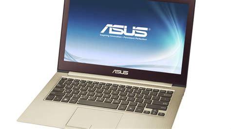 Laptop Asus Zenbook Prime Touch Ux31a Bhi5t asus zenbook prime ux31a review asus zenbook prime ux31a