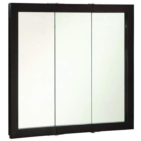 design house concord 30 x 30 surface mount medicine cabinet design house concord 30 x 30 surface mount medicine