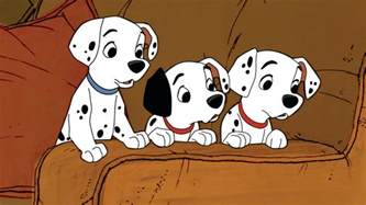 101 dalmatians movie fanart fanart tv