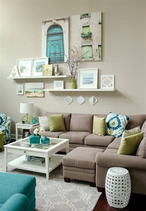 lime green living room decor 25 best ideas about lime green decor on lime green curtains green office curtains