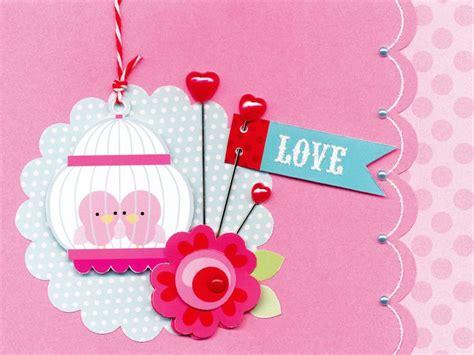 doodlebug lovebirds collection 164 best crafts doodlebug design images on