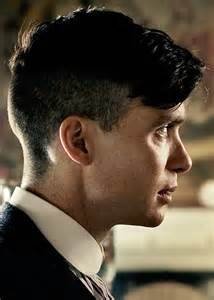 peaky blinders haircut cillian tommy shelby cillian murphy photo 36544181