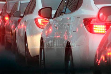 refrendo vehicular hoy tamaulipas ingresan a arcas de jalisco 832 mdp por