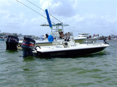 affordable bay boats wanted bay boat 20 22 ft ne location found one thanks