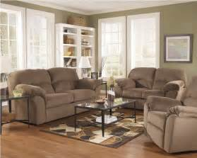 the living room great falls mt furniture great falls mt home design ideas and pictures