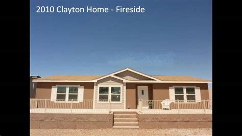 awesome clayton home on news from clayton homes clayton homes tucson avie home