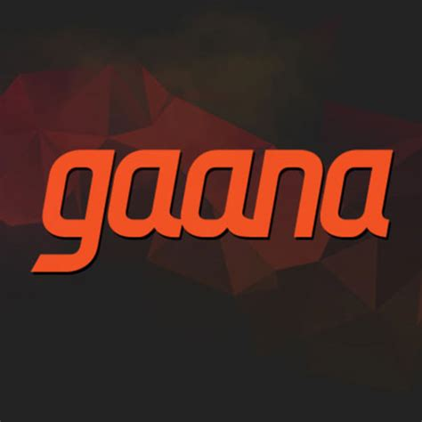 download mp3 from gaana android download latest mp3 songs online play old new mp3 music