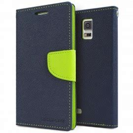 Merk Hp Samsung S5 dompet hp sarung hp leathercase model fancy diary