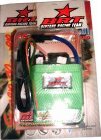 Harga Cdi Brt Racing cdi motor brt racing motorcycle