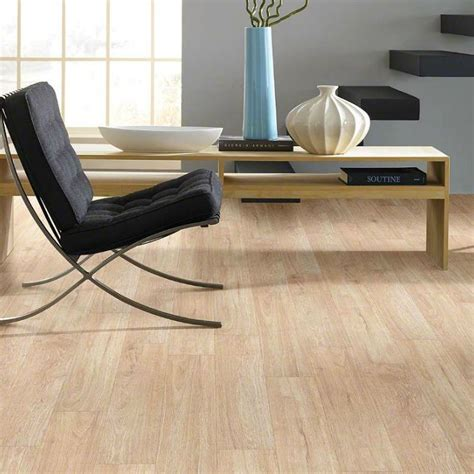 top 28 shaw flooring sale hardwood flooring wood