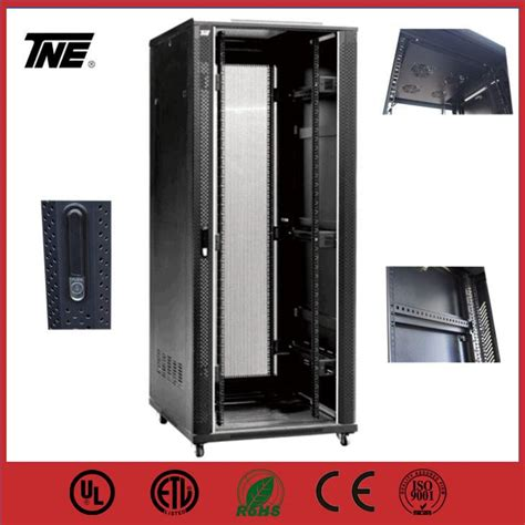 electrical cabinet hs code power distribution cabinet hs code savae org