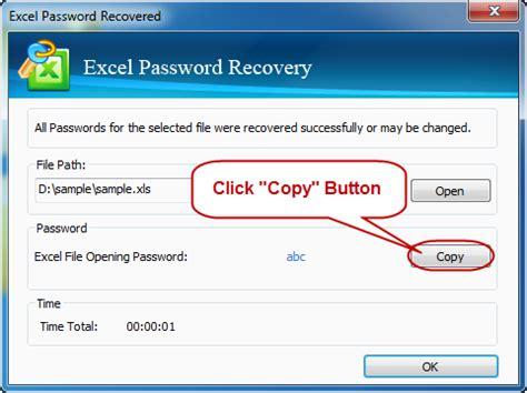 proxoft reset vba password crack how to crack password in ms excel files labels57 s diary
