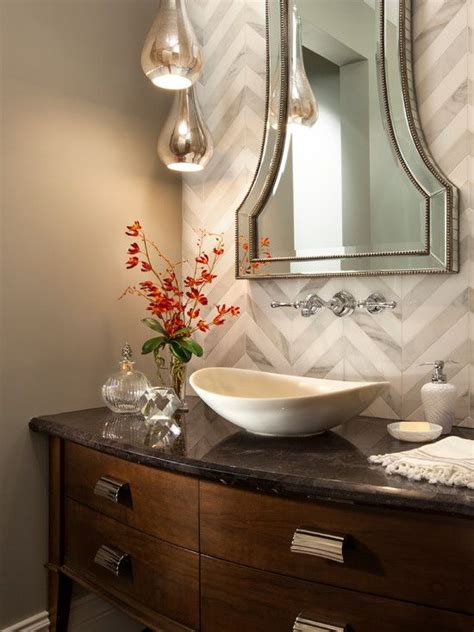 where to put soap on pedestal sink bathroom design white transitional powder room sinks also