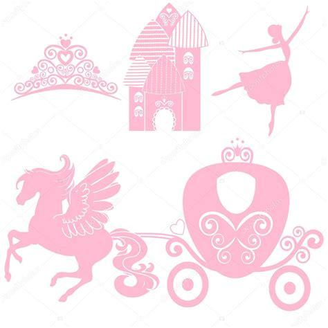 drakorindo cinderella princess invitation vector gallery invitation sle and