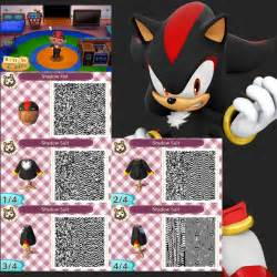 animal crossing new leaf shadow costume by