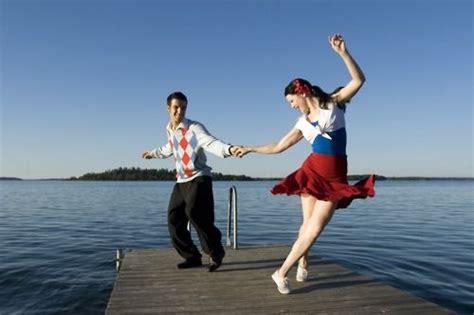 good swing dancing songs best 25 lindy hop ideas on pinterest vintage dance