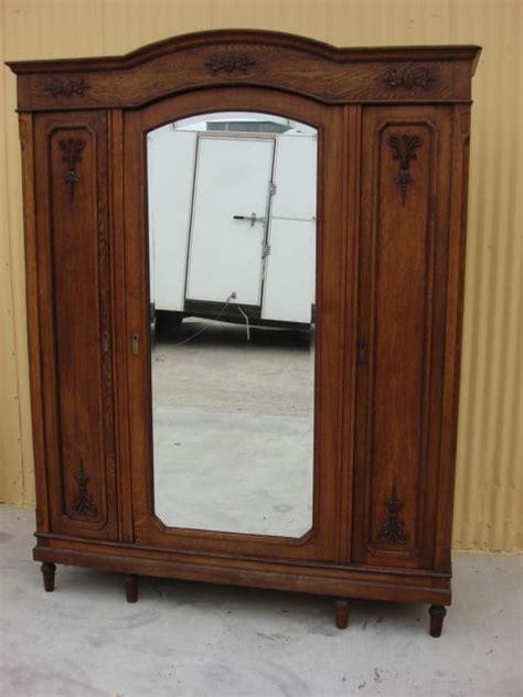 antique wardrobe armoire french antique armoire antique wardrobe antique bedroom furniture