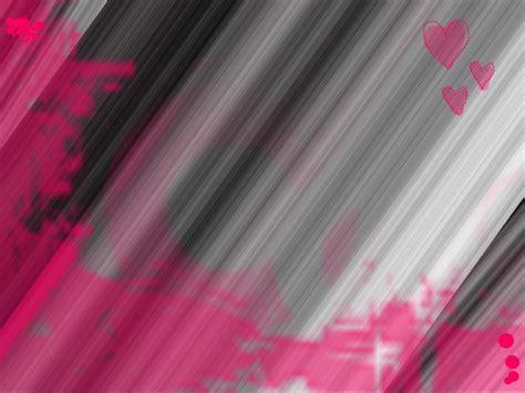 wallpaper dark pink dark pink wallpaper 1 free wallpaper hdblackwallpaper com