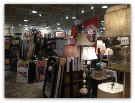 kirkland s home decor store kirkland s in ahwatukee opens it s doors for shoppers