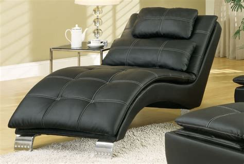 Black Comfy Chair Design Ideas 20 Top Stylish And Comfortable Living Room Chairs
