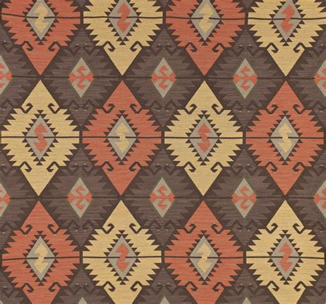 ethnic upholstery fabric upholstery fabric with graphic pattern tabriz ethnic