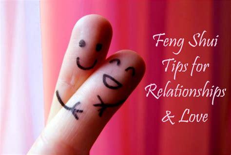 feng shui love corner bedroom feng shui bedroom love corner feng shui tips for relationships alternate